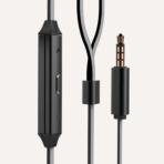 Nokia Active Wired Earphones 2
