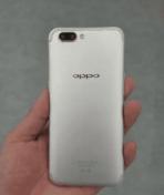 OPPO R11 real life image leak 117