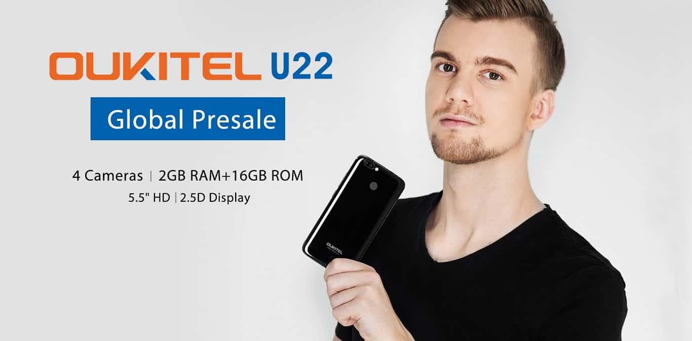 OUKITEL-U22-Pre-orders.jpg