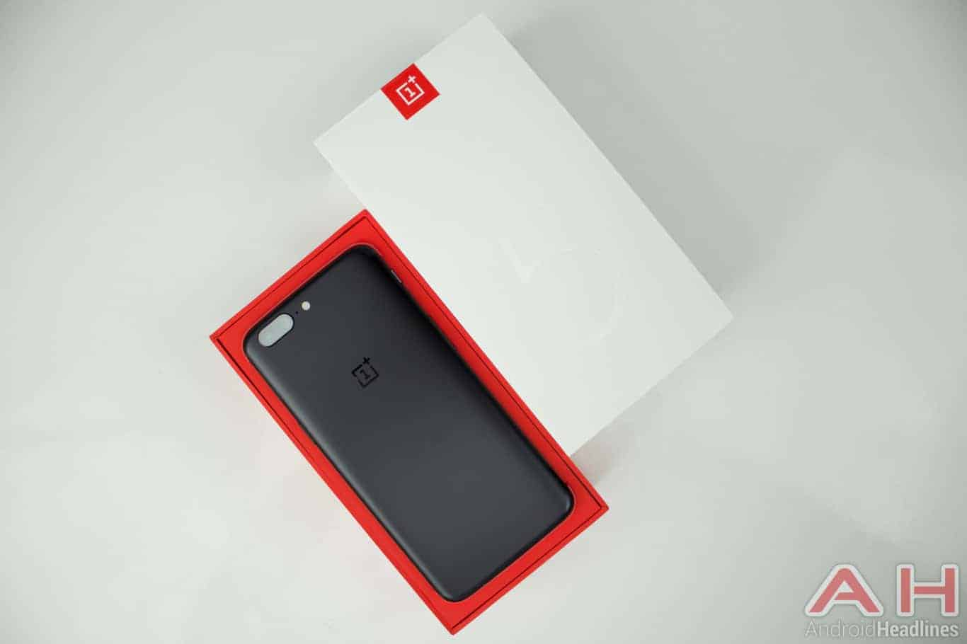 OnePlus 5 AH NS 01