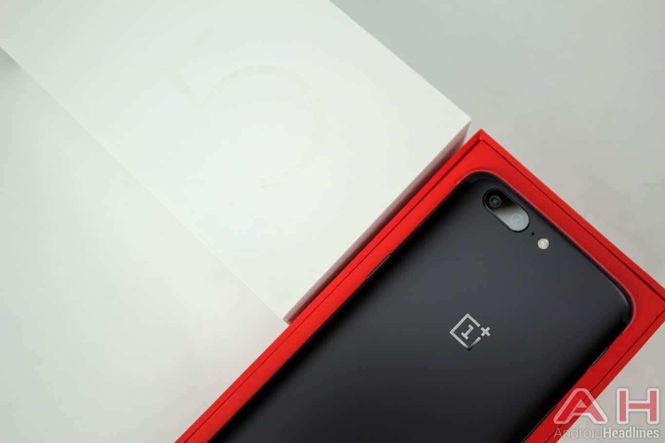OnePlus 5 AH NS 03