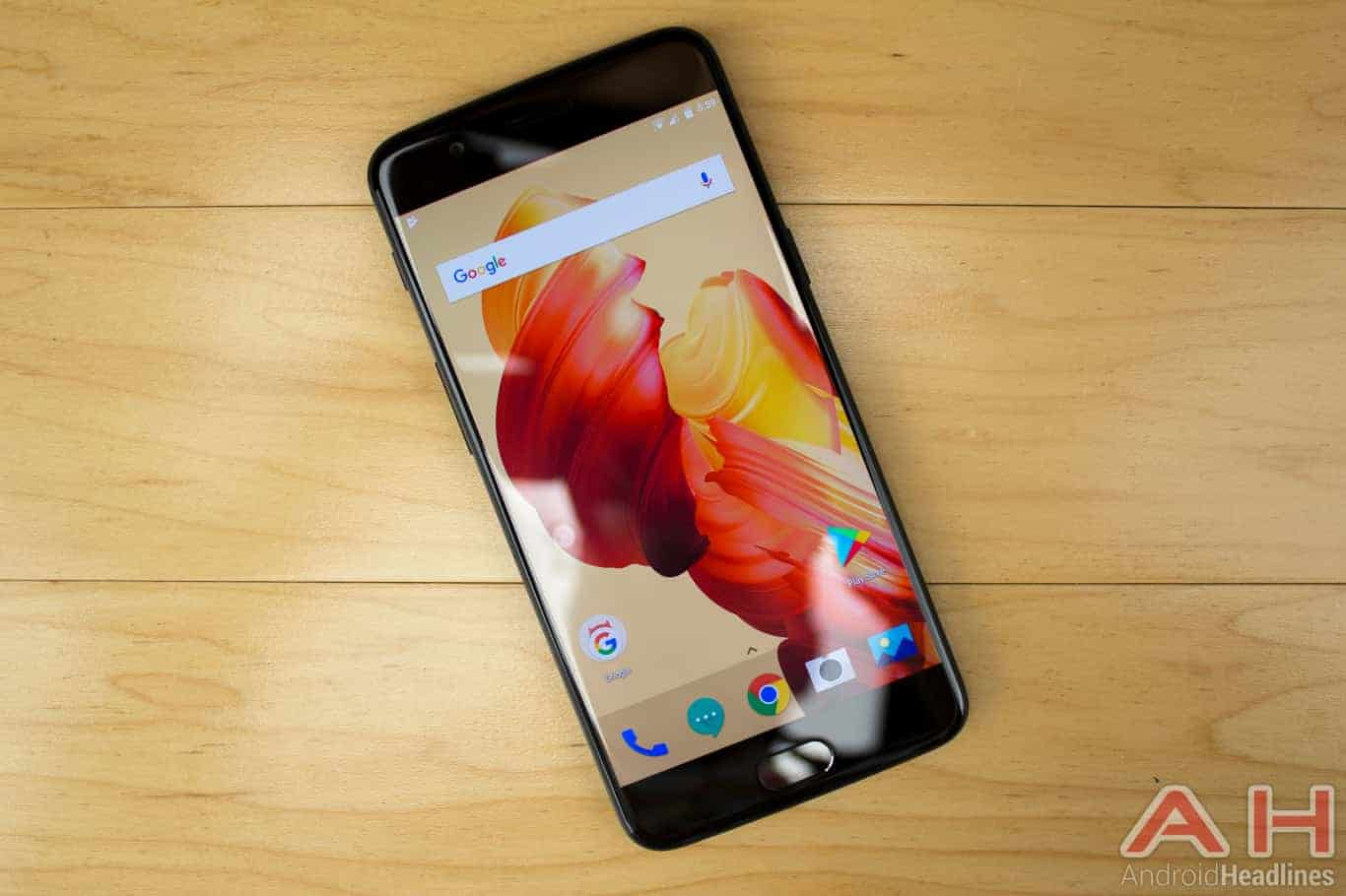 OnePlus 5: Dual camera system explained