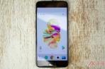 OnePlus 5 AH NS 09