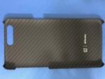 OnePlus 5 Evutec Leak 1