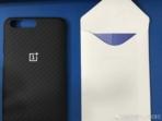 OnePlus 5 Evutec Leak 3