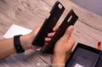 OnePlus 5 Kevlar Event Invite Weibo 6