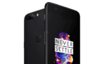 OnePlus 5 Leak Official