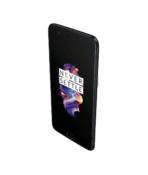 OnePlus 5 Midnight Black 4
