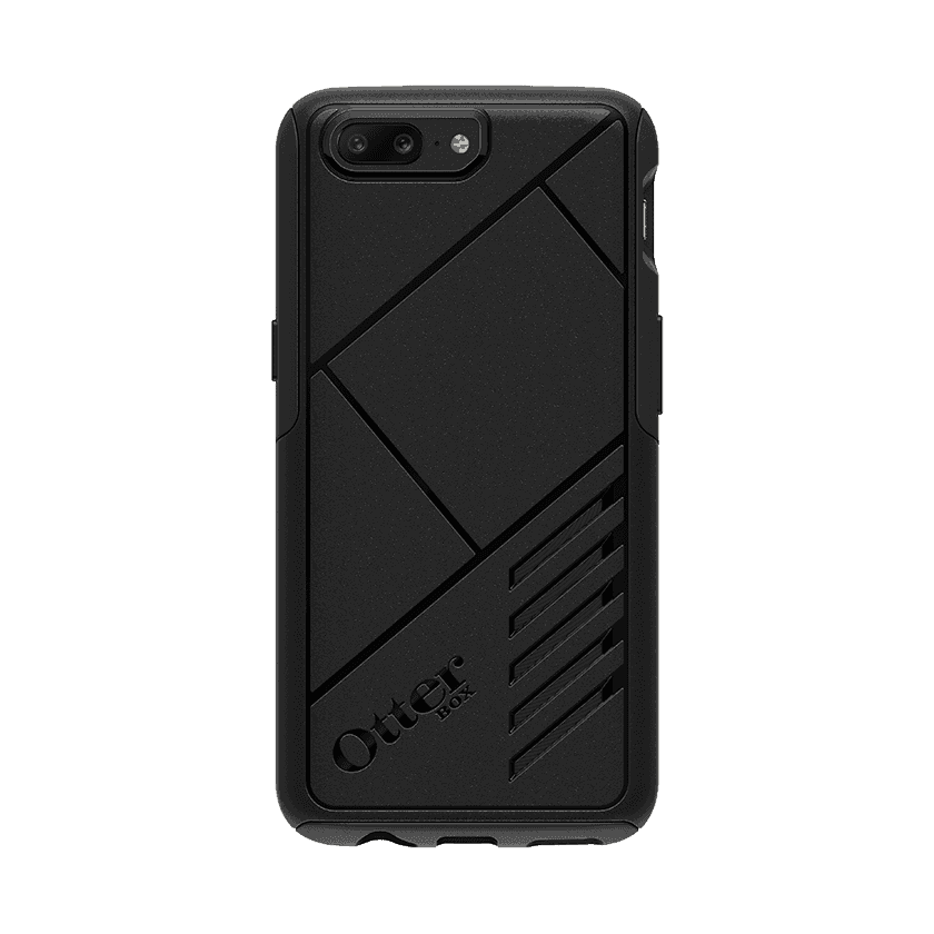 OnePlus 5 Otterbox Case 1