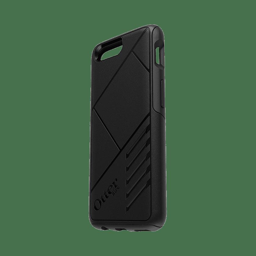 OnePlus 5 Otterbox Case 10
