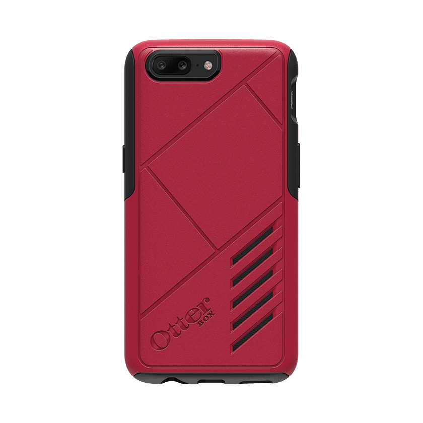 OnePlus 5 Otterbox Case 2