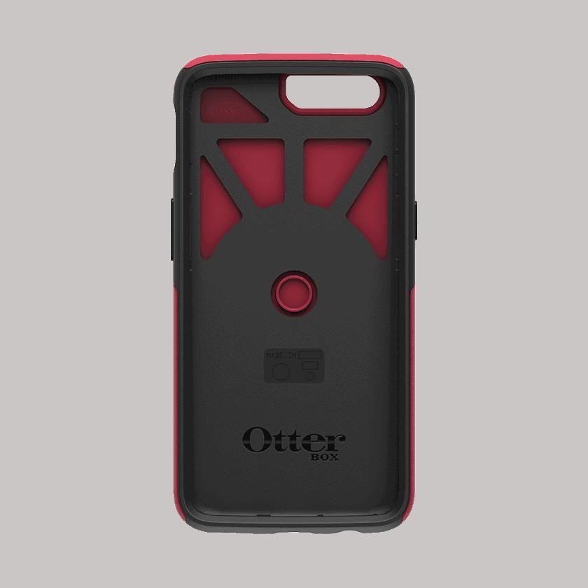 OnePlus 5 Otterbox Case 3