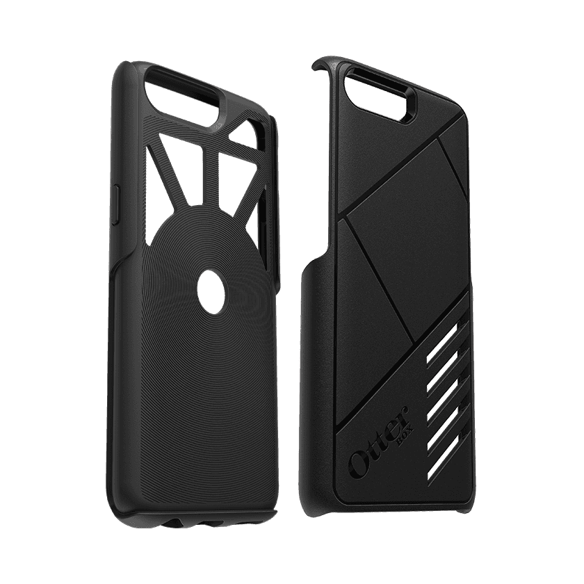 OnePlus 5 Otterbox Case 6