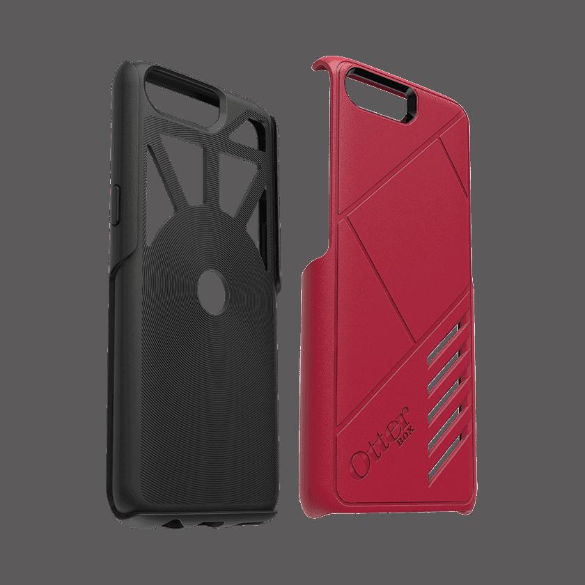 OnePlus 5 Otterbox Case 7