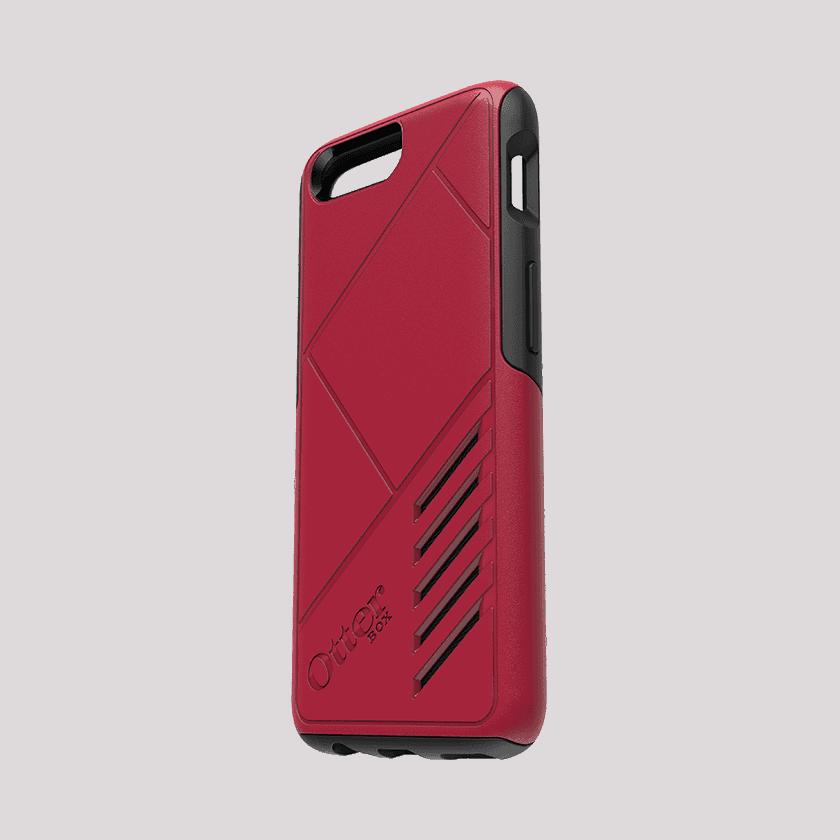 OnePlus 5 Otterbox Case 9