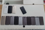 OnePlus 5 Prototypes The Verge