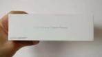 OnePlus 5 Retail packaging Leak