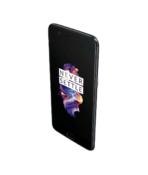 OnePlus 5 Slate Gray 4