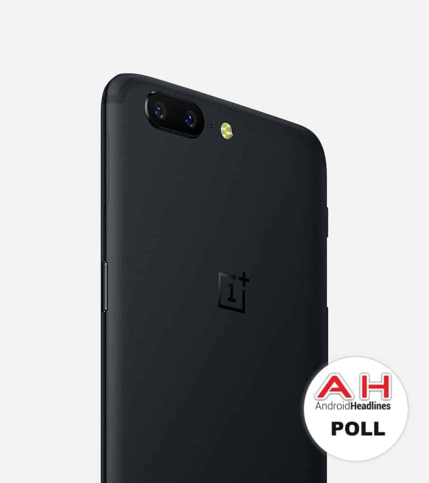 fan you plug into phone. weekly poll: are you a fan of the oneplus 5 design? | androidheadlines.com plug into phone e