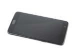 OnePlus 5 Teardown 001