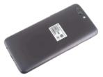 OnePlus 5 Teardown 002