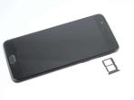 OnePlus 5 Teardown 003