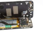 OnePlus 5 Teardown 005