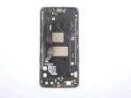 OnePlus 5 Teardown 006
