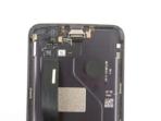 OnePlus 5 Teardown 007