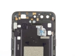 OnePlus 5 Teardown 009
