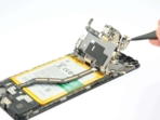 OnePlus 5 Teardown 012