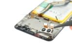 OnePlus 5 Teardown 014