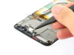 OnePlus 5 Teardown 016