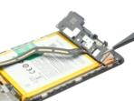 OnePlus 5 Teardown 018