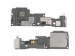 OnePlus 5 Teardown 019