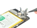 OnePlus 5 Teardown 020