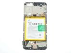 OnePlus 5 Teardown 021
