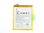 OnePlus 5 Teardown 024