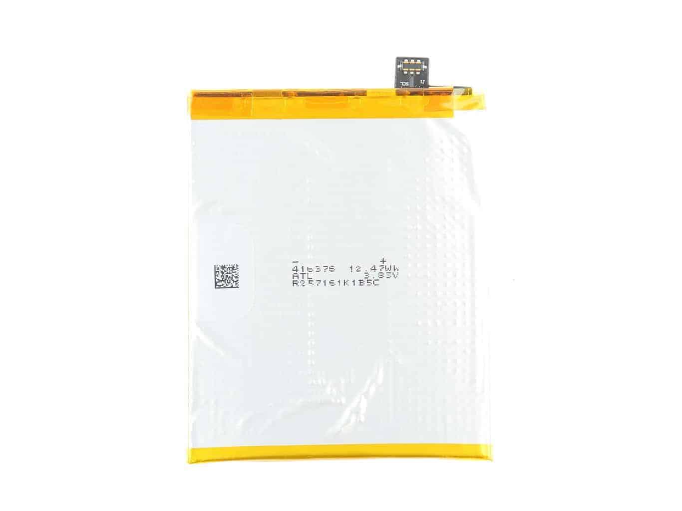 OnePlus 5 Teardown 025