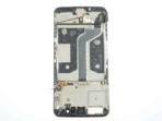 OnePlus 5 Teardown 026