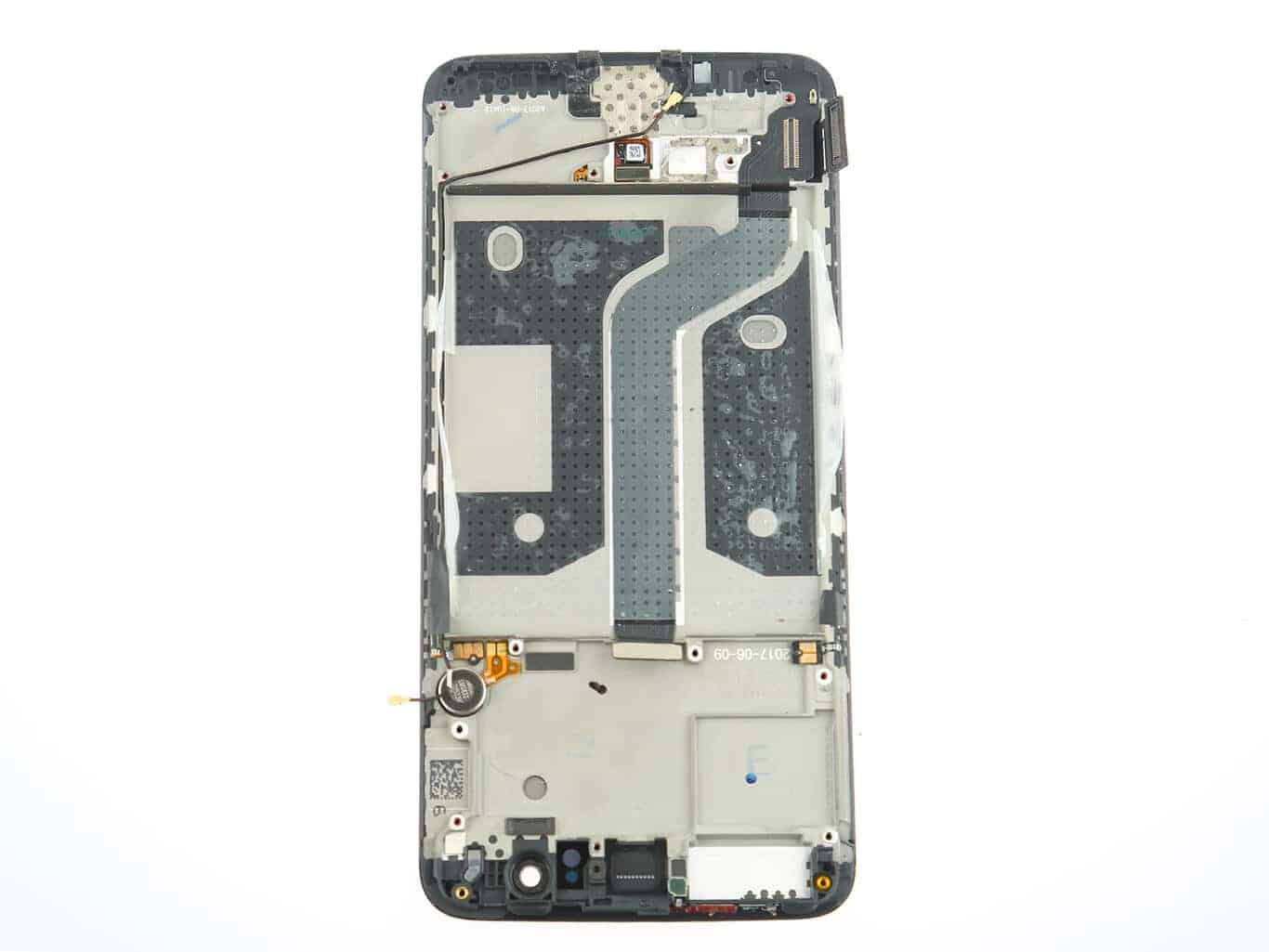 OnePlus 5 Teardown 026