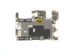 OnePlus 5 Teardown 027