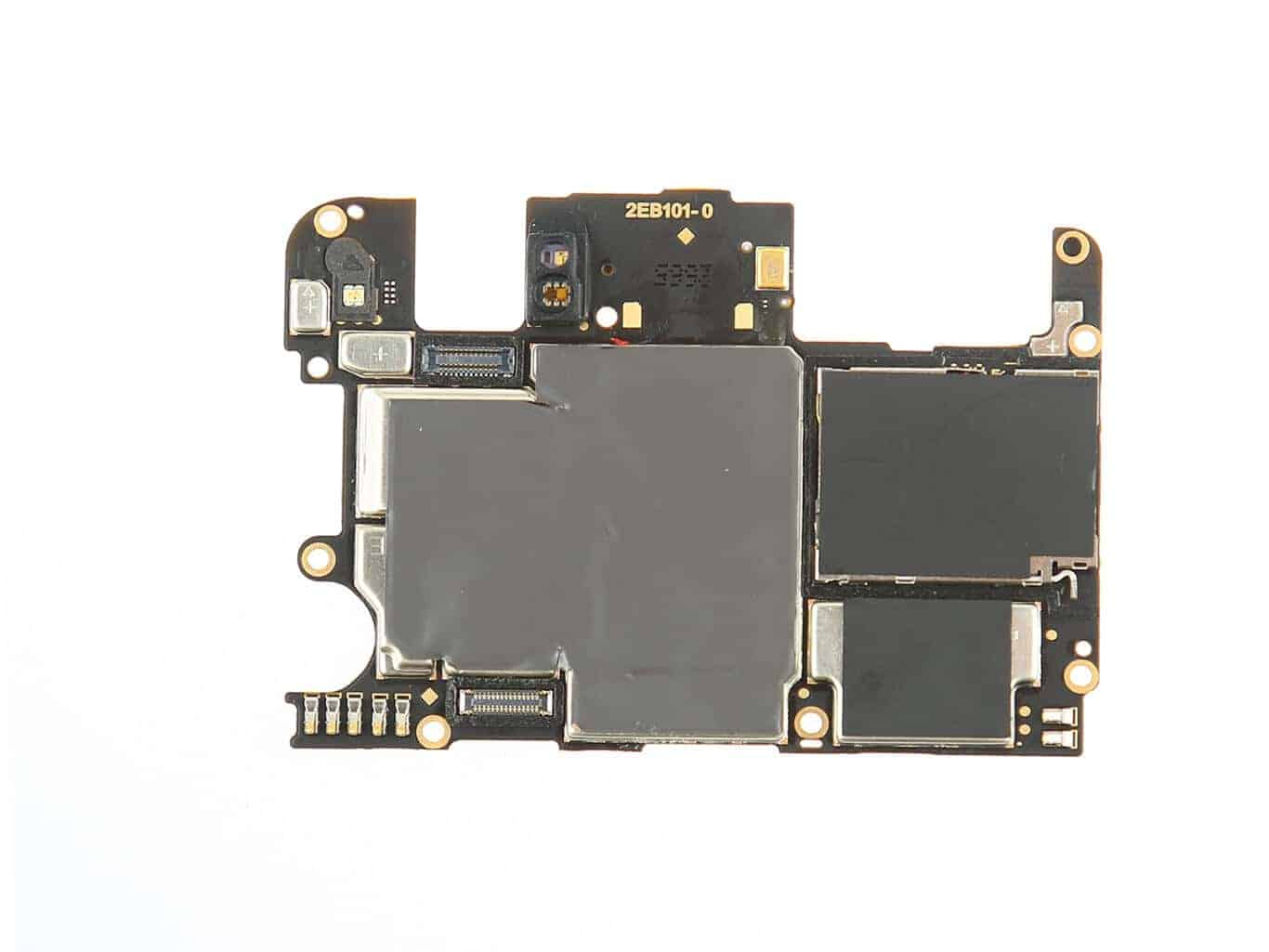 OnePlus 5 Teardown 028