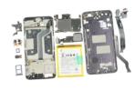 OnePlus 5 Teardown 029