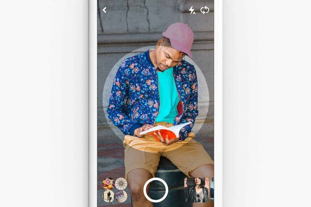 Pinterest Lens Fashion