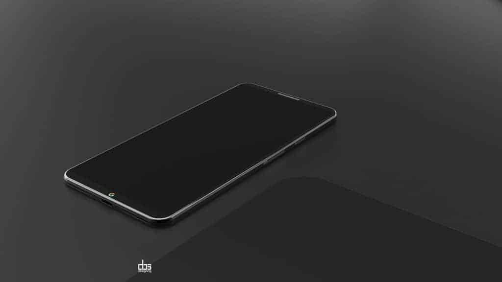 Pixel Concept Design 8