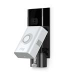 Ring Video Doorbell second generation 5