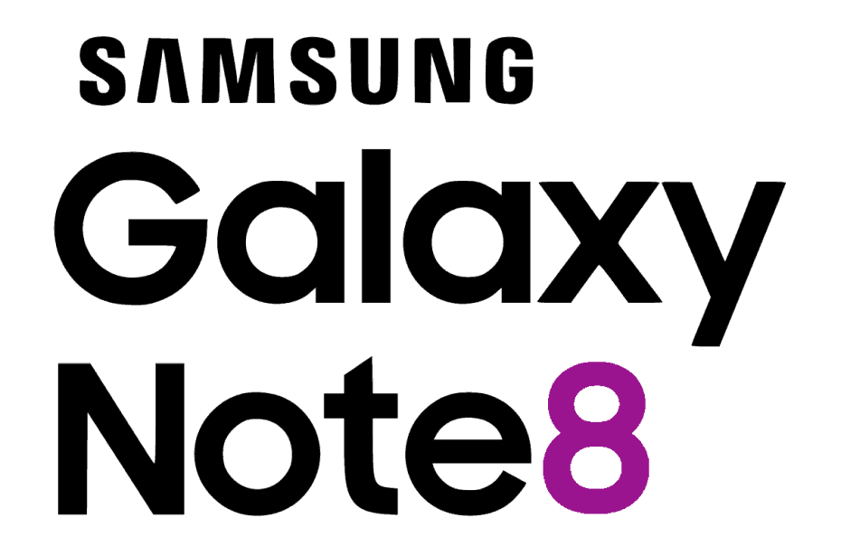 samsung galaxy note logo. report: samsung galaxy note 8 to cost \u20ac1000 in europe | androidheadlines.com logo a