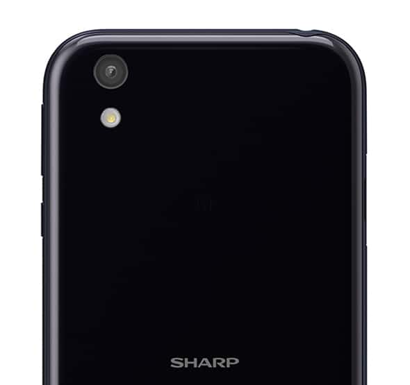 sharp x1. shop related products sharp x1