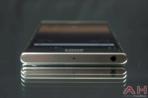 Sony Xperia XZ Premium AH NS 26
